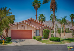 Photo of 78505 Via Melodia, La Quinta, CA 92253 (MLS # 18335790PS)