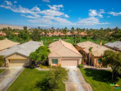 Photo of 29644 W Trancas Drive, Cathedral City, CA 92234 (MLS # 18336238PS)