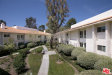 Photo of 4728 Park Granada, Unit 232, Calabasas, CA 91302 (MLS # 18336330)