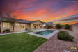 Photo of 66948 Joshua Court, Desert Hot Springs, CA 92240 (MLS # 18340132PS)