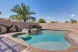 Photo of 43605 Galaxy Drive, La Quinta, CA 92253 (MLS # 18340444PS)