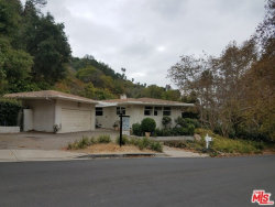 Photo of 10891 Chalon Road, Los Angeles, CA 90077 (MLS # 18341592)
