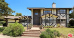 Photo of 520 Lombard Avenue, Pacific Palisades, CA 90272 (MLS # 18343068)