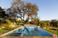 Photo of 1759 N Refugio Road, Santa Ynez, CA 93460 (MLS # 18344544)