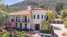 Photo of 55 Flintlock Lane, Bell Canyon, CA 91307 (MLS # 18345370)