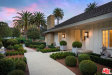 Photo of 2085 Birnam Wood Drive, Montecito, CA 93108 (MLS # 18346254)