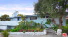 Photo of 8405 Delgany Avenue, Playa del Rey, CA 90293 (MLS # 18347136)