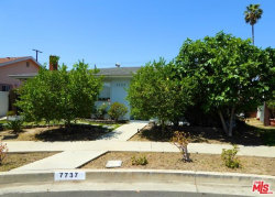 Photo of 7737 Alcove Avenue, North Hollywood, CA 91605 (MLS # 18347538)