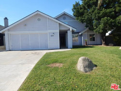 Photo of 6105 College Ave, Bakersfield, CA 93306 (MLS # 18351128)