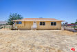 Photo of 20980 Yucca Avenue, Nuevo/Lakeview, CA 92567 (MLS # 18353256)
