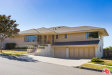Photo of 3975 Kenway Avenue, View Park, CA 90008 (MLS # 18353744)