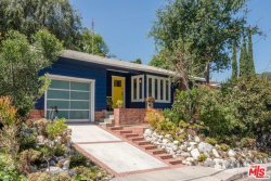 Photo of 4634 Jessica Drive, Los Angeles, CA 90065 (MLS # 18354318)