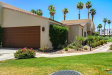 Photo of 76665 Chrysanthemum Way, Unit 86, Palm Desert, CA 92211 (MLS # 18354656PS)