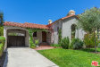 Photo of 459 S Almont Drive, Beverly Hills, CA 90211 (MLS # 18354680)