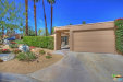 Photo of 48895 Mariposa Drive, Palm Desert, CA 92260 (MLS # 18355242PS)