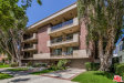 Photo of 455 S Bedford Drive, Unit 4, Beverly Hills, CA 90212 (MLS # 18356008)