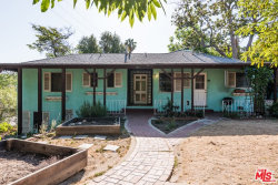 Photo of 4056 Cartwright Avenue, Studio City, CA 91604 (MLS # 18356910)
