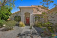 Photo of 65858 Avenida Barona, Desert Hot Springs, CA 92240 (MLS # 18357334PS)