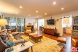Photo of 8530 Holloway Drive, Unit 227, West Hollywood, CA 90069 (MLS # 18357346)