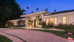 Photo of 716 N Beverly Drive, Beverly Hills, CA 90210 (MLS # 18357580)