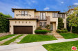 Photo of 608 Radcliffe Avenue, Pacific Palisades, CA 90272 (MLS # 18357618)