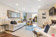 Photo of 137 S Palm Drive, Unit 406, Beverly Hills, CA 90212 (MLS # 18357946)