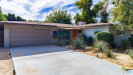 Photo of 69877 Pomegranate Lane, Cathedral City, CA 92234 (MLS # 18360008PS)