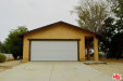 Photo of 14714 Manzanillo Street, Cabazon, CA 92230 (MLS # 18360522)