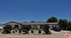 Photo of 10707 Post Office Road, Lucerne Valley, CA 92356 (MLS # 18361136)
