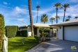 Photo of 36830 Pinto Palm Street, Rancho Mirage, CA 92270 (MLS # 18361492PS)