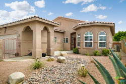 Photo of 67305 Medano Road, Cathedral City, CA 92234 (MLS # 18361984PS)