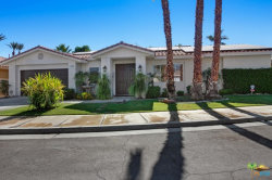 Photo of 44450 Grand Canyon Lane, Palm Desert, CA 92260 (MLS # 18362156PS)