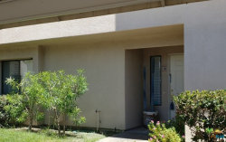 Photo of 35200 Cathedral Canyon Drive, Unit 118, Cathedral City, CA 92234 (MLS # 18362372PS)