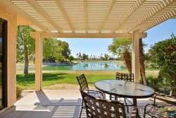 Photo of 40928 Sea Island Lane, Palm Desert, CA 92211 (MLS # 18362688PS)
