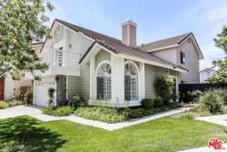 Photo of 19975 Tracy Court, Canyon Country, CA 91351 (MLS # 18363464)