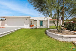 Photo of 37548 Bankside Drive, Cathedral City, CA 92234 (MLS # 18363542PS)