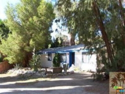 Photo of 11976 Cecil Drive, Whitewater, CA 92282 (MLS # 18363782PS)