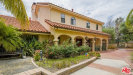 Photo of 25643 W Tapia Canyon Road, Castaic, CA 91384 (MLS # 18364100)