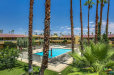 Photo of 1950 S Palm Canyon Drive, Unit 146, Palm Springs, CA 92264 (MLS # 18366026PS)