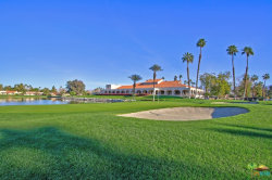 Photo of 40445 Pebble Beach Circle, Palm Desert, CA 92211 (MLS # 18366264PS)