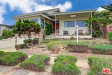 Photo of 8143 Billowvista Drive, Playa del Rey, CA 90293 (MLS # 18366810)