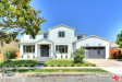 Photo of 1367 Beckwith Avenue, Los Angeles, CA 90049 (MLS # 18367552)