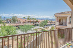 Photo of 2111 Via Calderia, Palm Desert, CA 92260 (MLS # 18367690PS)