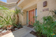 Photo of 68037 Lakeland Drive, Cathedral City, CA 92234 (MLS # 18367760PS)