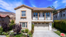 Photo of 4612 Cielo Circle, Calabasas, CA 91302 (MLS # 18367934)