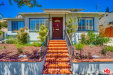Photo of 8427 Outland View Drive, Sun Valley, CA 91352 (MLS # 18368638)