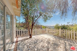 Photo of 627 Dimmick Drive, Los Angeles, CA 90065 (MLS # 18370222)