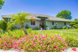 Photo of 19600 Romar Street, Northridge, CA 91324 (MLS # 18370804)