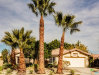 Photo of 69192 Rosemount Road, Cathedral City, CA 92234 (MLS # 18371406PS)