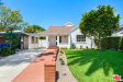Photo of 545 Swarthmore Avenue, Pacific Palisades, CA 90272 (MLS # 18371760)